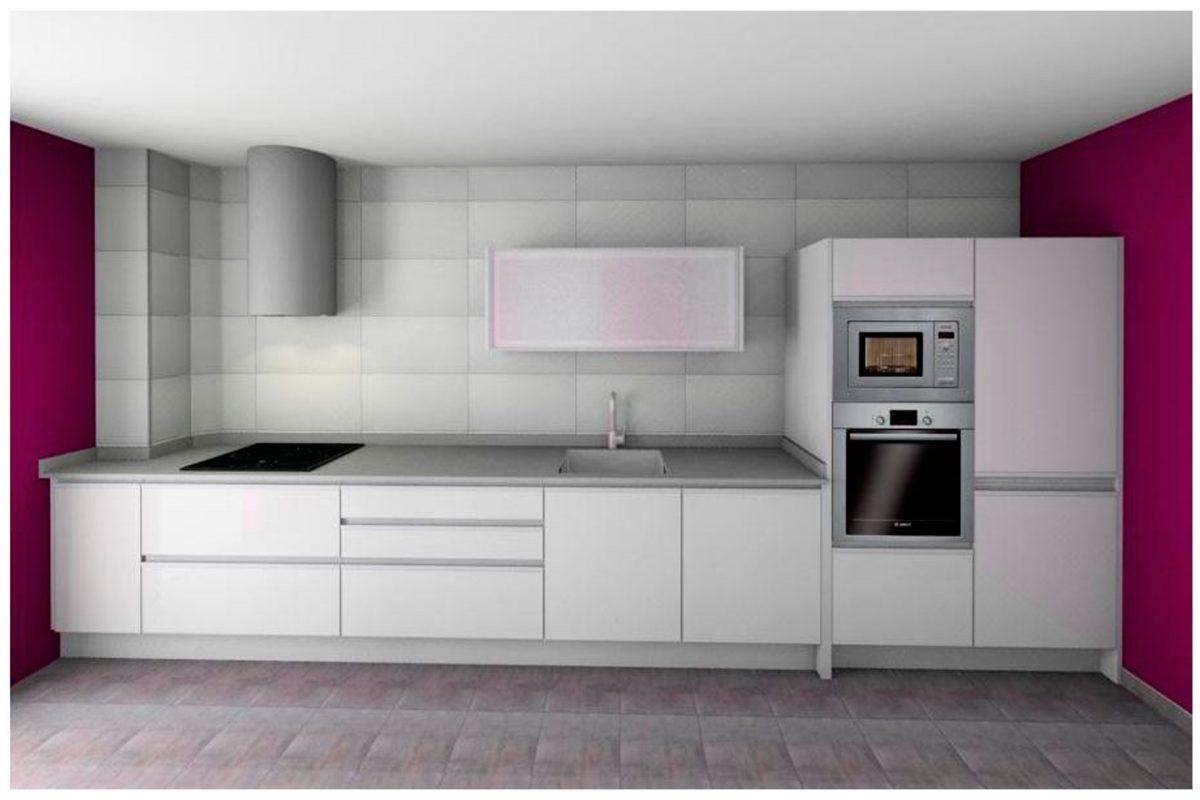 proyecto-cocina