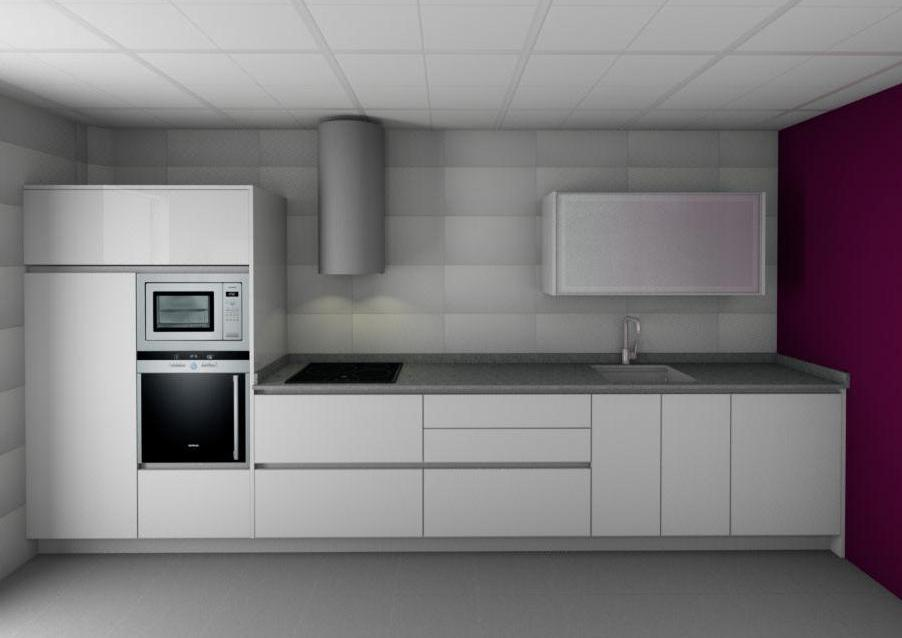 proyecto-cocina-5