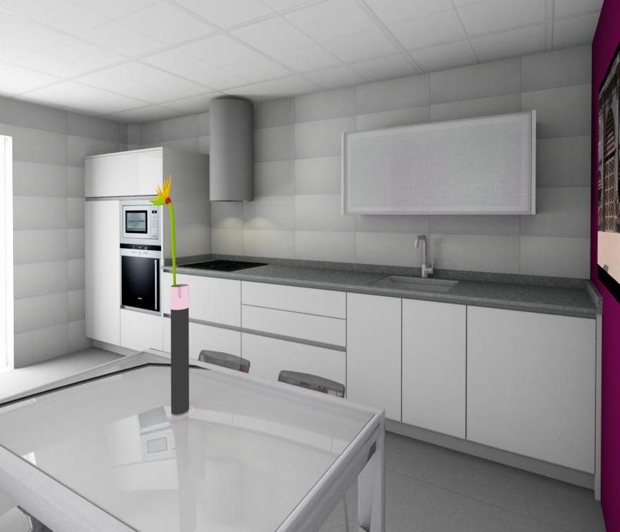 proyecto-cocina-6