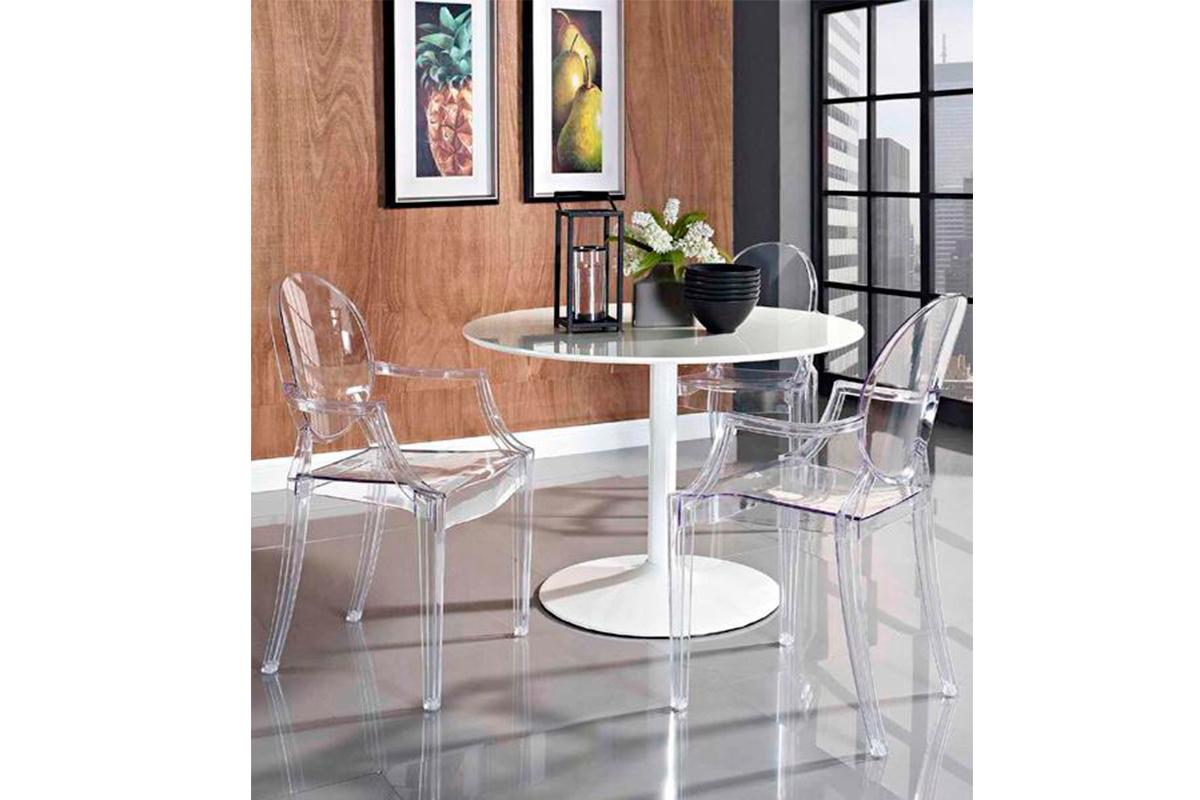 1-atenea-mesas-sillas