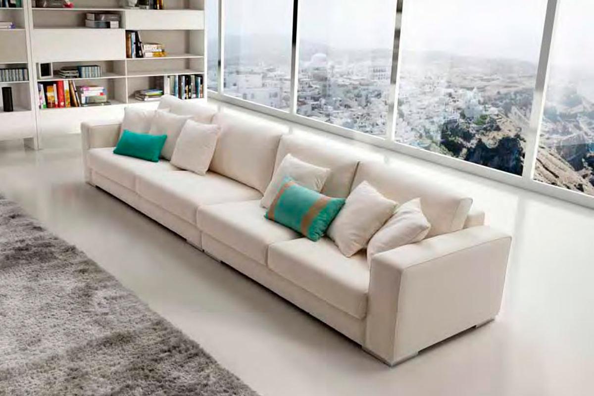 1043-bianca-mueble-tapizado
