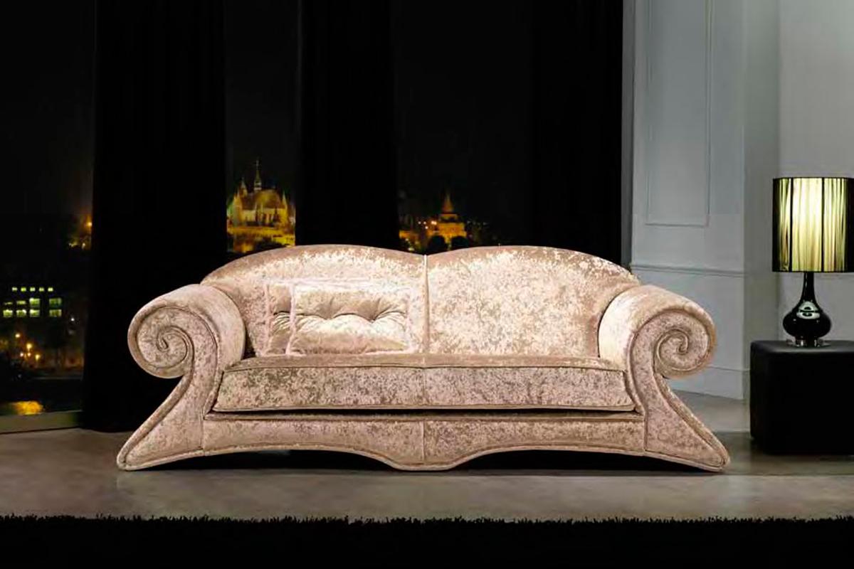 1043-caprice-mueble-tapizado