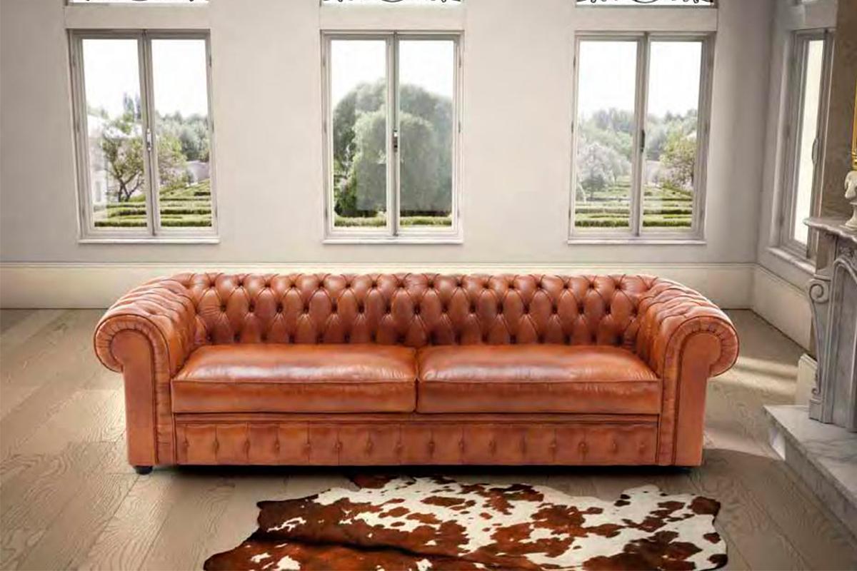 1043-cleopatra-mueble-tapizado