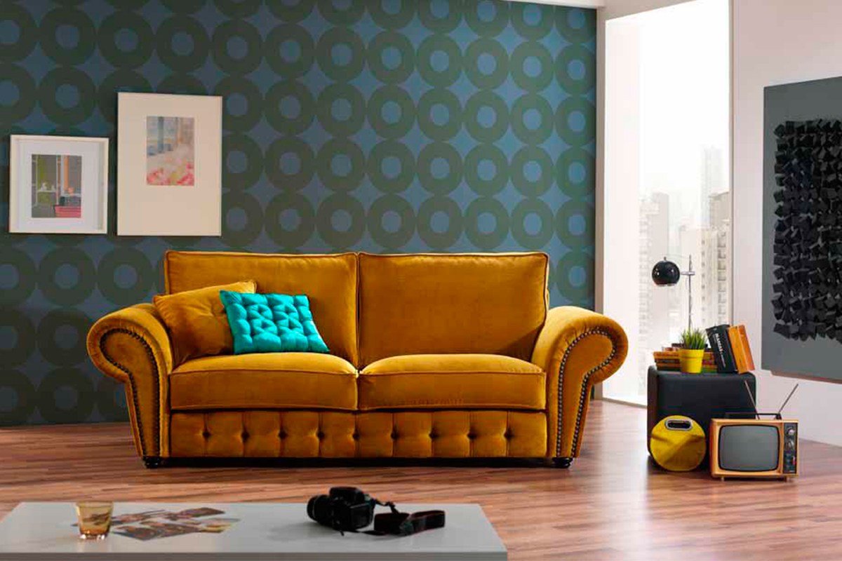 1043-francesca-mueble-tapizado