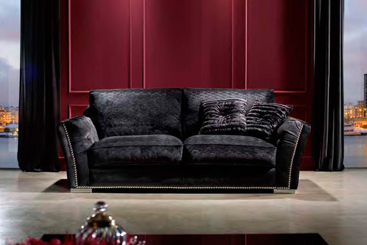 1043-helena-mueble-tapizado