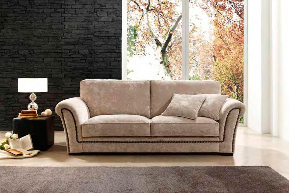1043-kira-mueble-tapizado