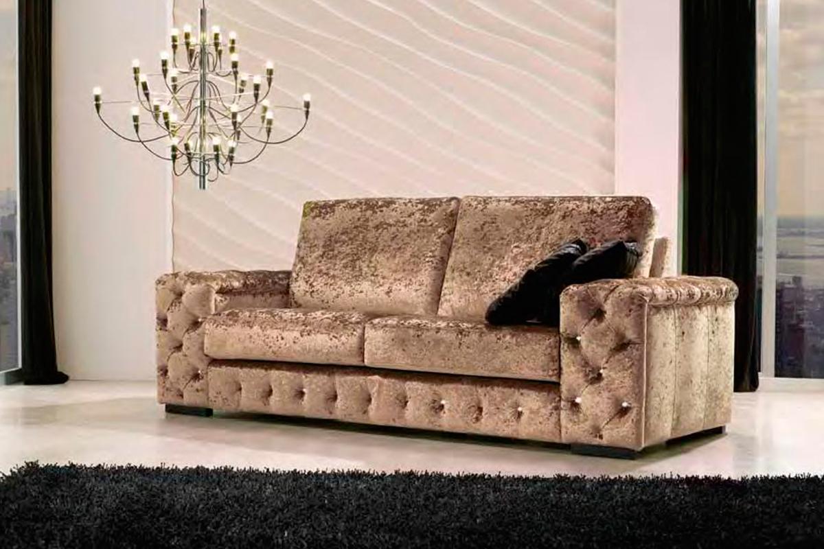 1043-luxe-mueble-tapizado