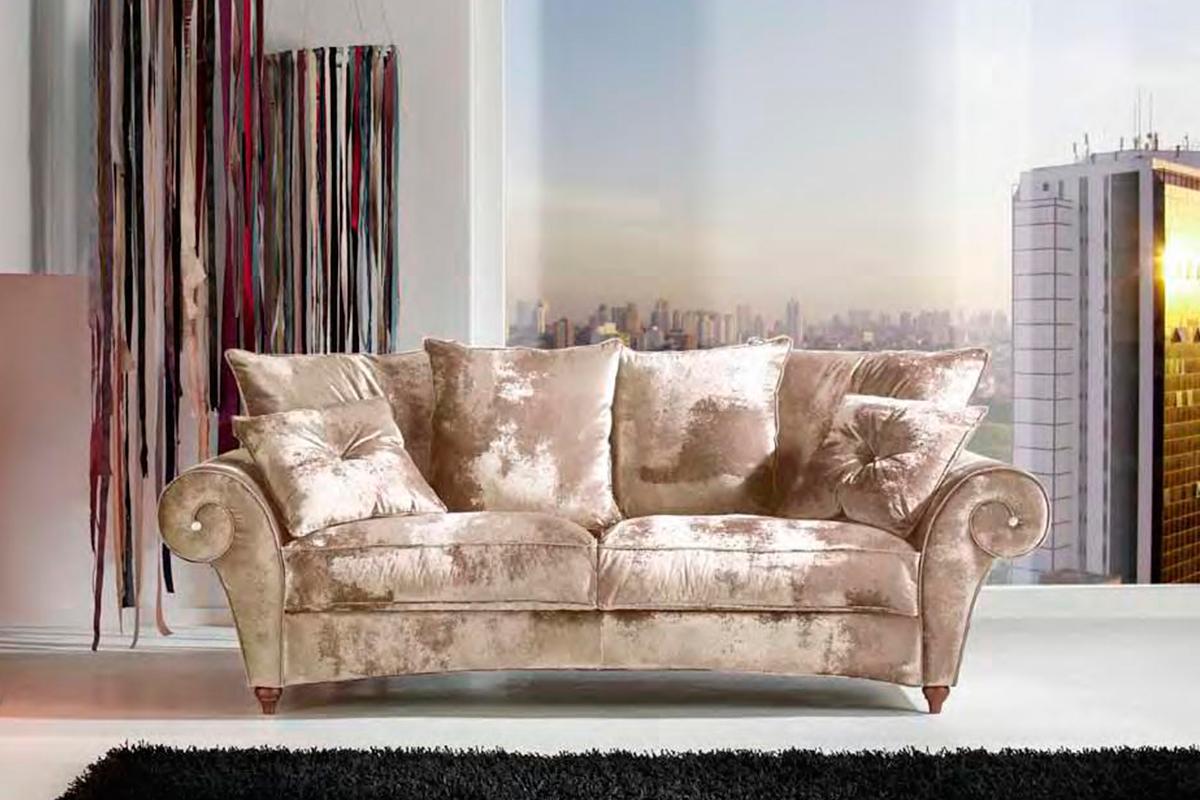 1043-luz-mueble-tapizado