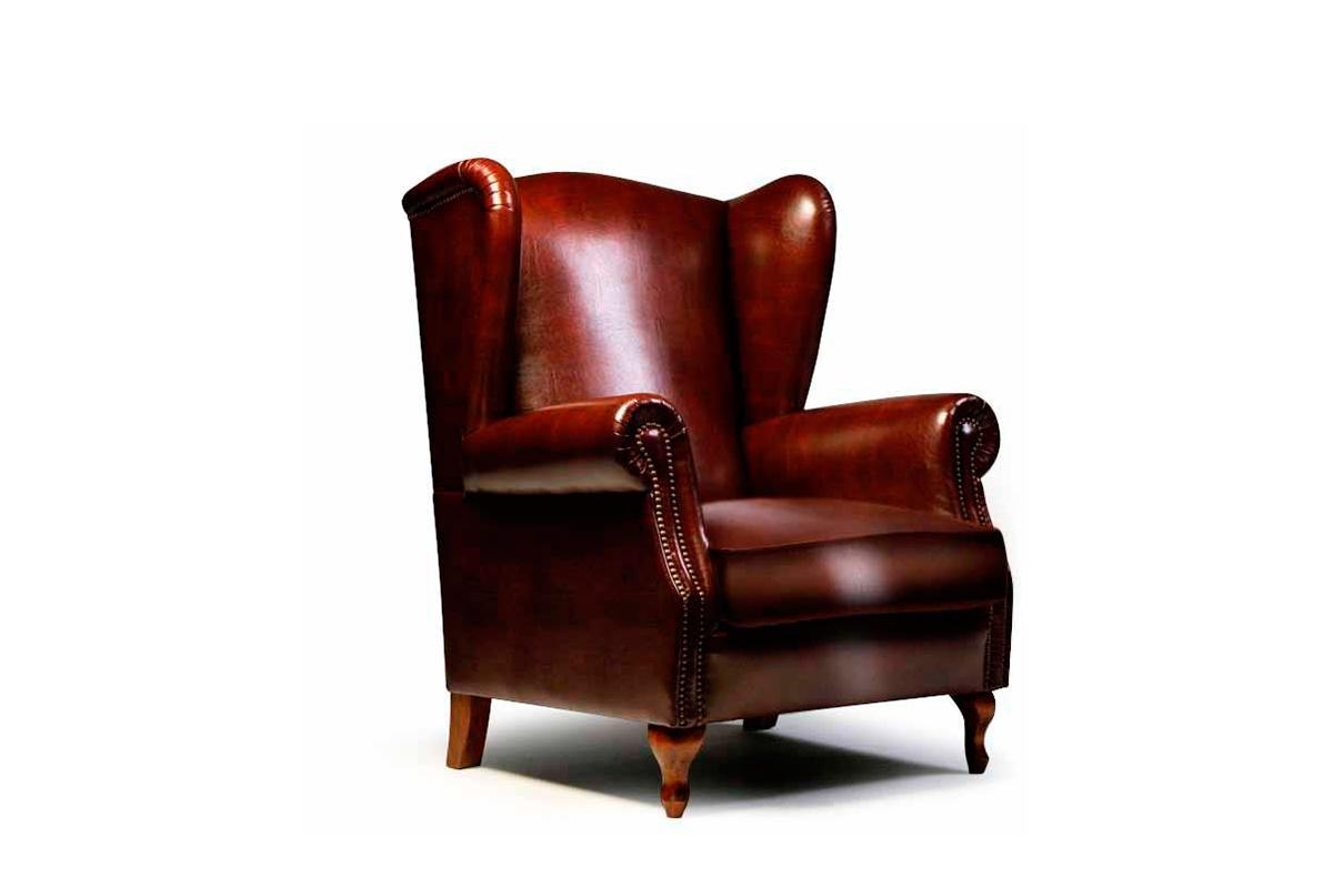 1043-tessa-mueble-tapizado