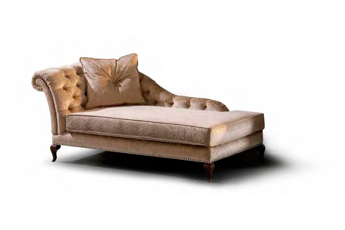 1043-veneciaplus-mueble-tapizado