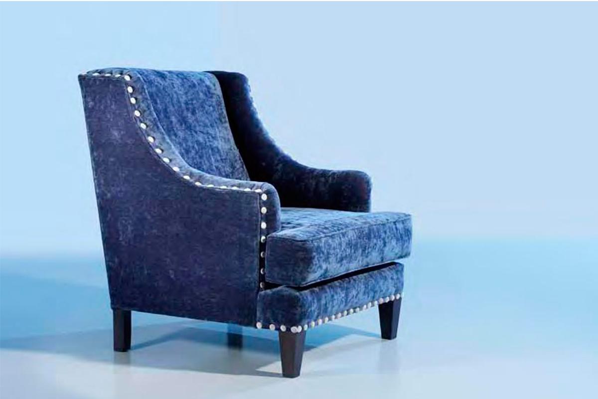 1043-zola-mueble-tapizado