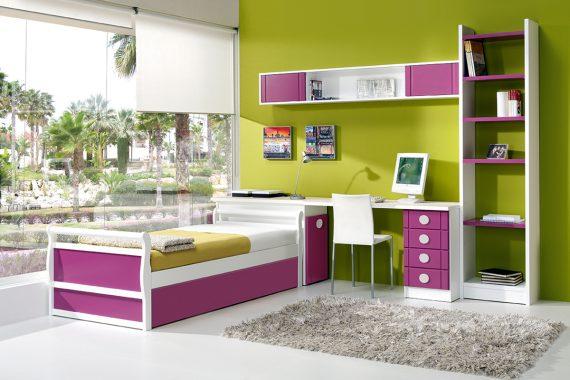 1074-211-1247-mueble-juvenil