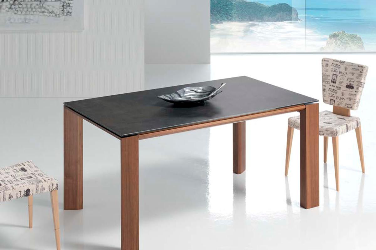108-eco-mesas-sillas