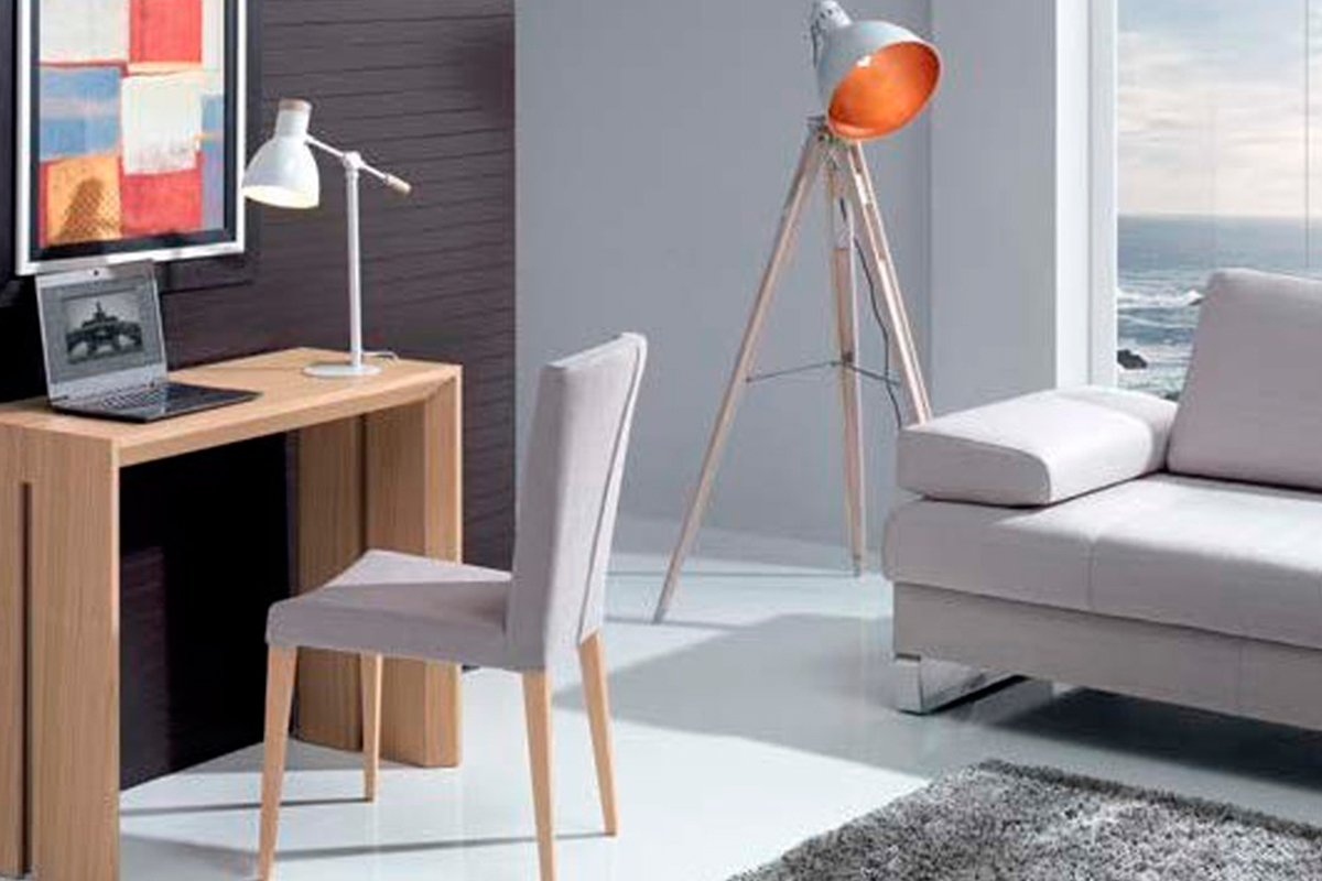 108-tao-mesas-sillas