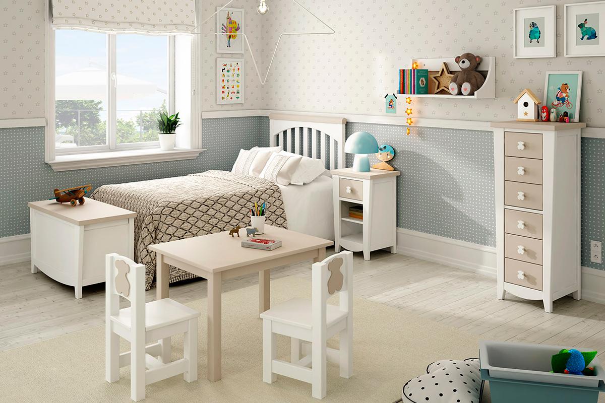 1116-c115-mueble-juvenil