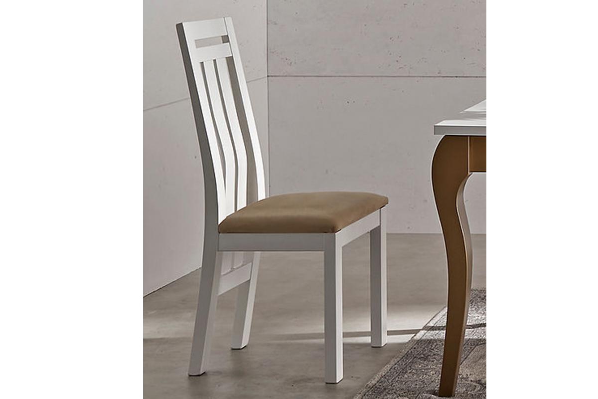 114-128-mesas-sillas