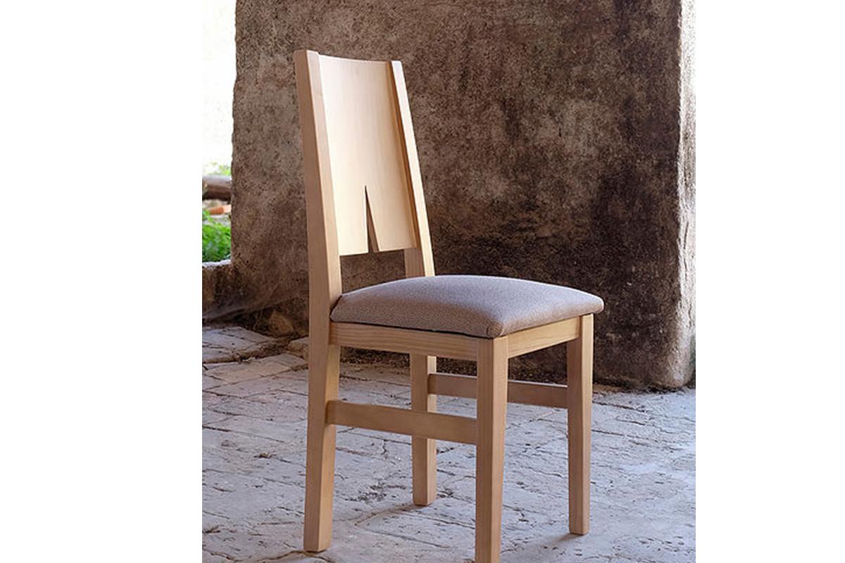 114-142-mesas-sillas