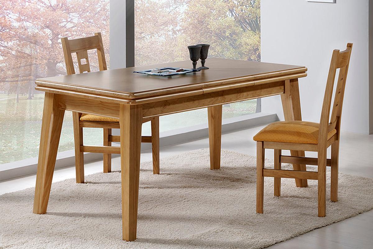 114-752-mesas-sillas