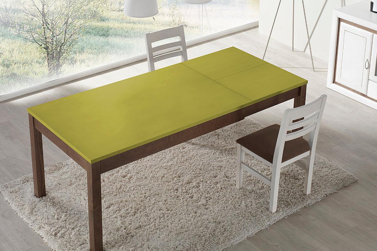 114-900-mesas-sillas