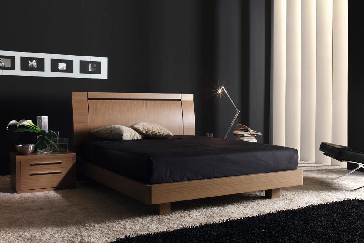 117-01-dormitorio
