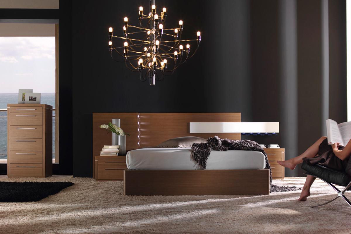 117-03-dormitorio