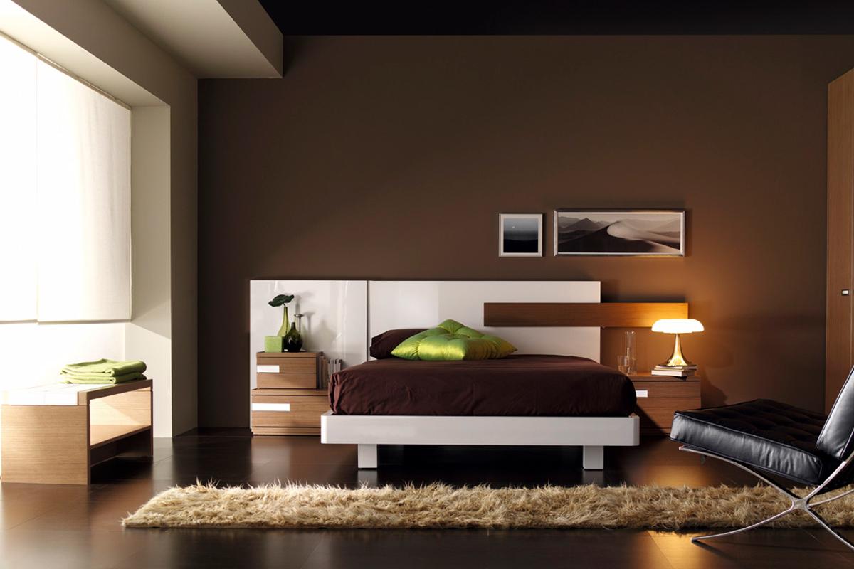 117-08-dormitorio