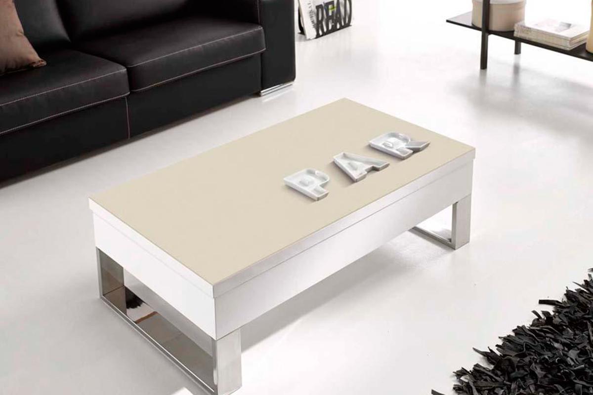 150-3014-mueble-auxiliar