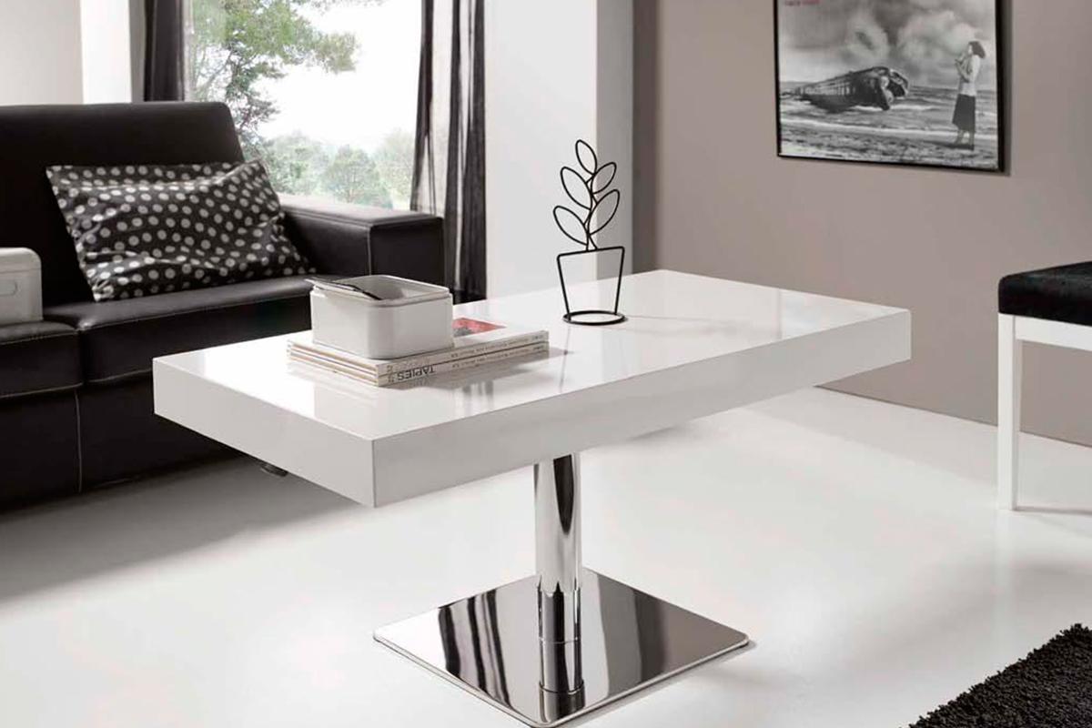 150-4014-mueble-auxiliar