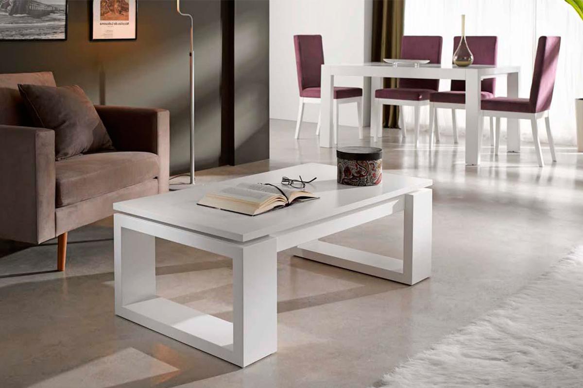 150-8014-mueble-auxiliar