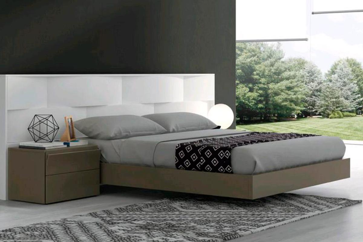 162-052-dormitorio
