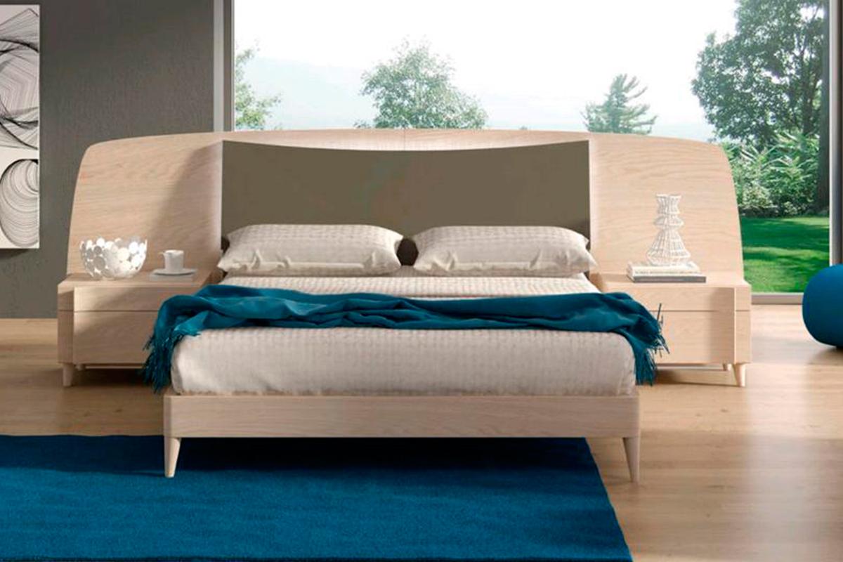 162-057-dormitorio