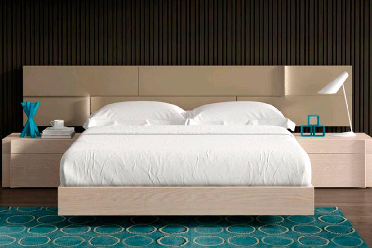 162-062-dormitorio