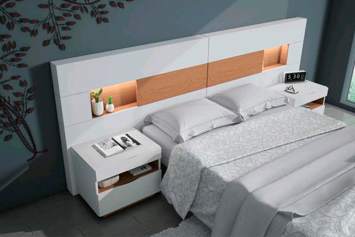 162-070B-dormitorio