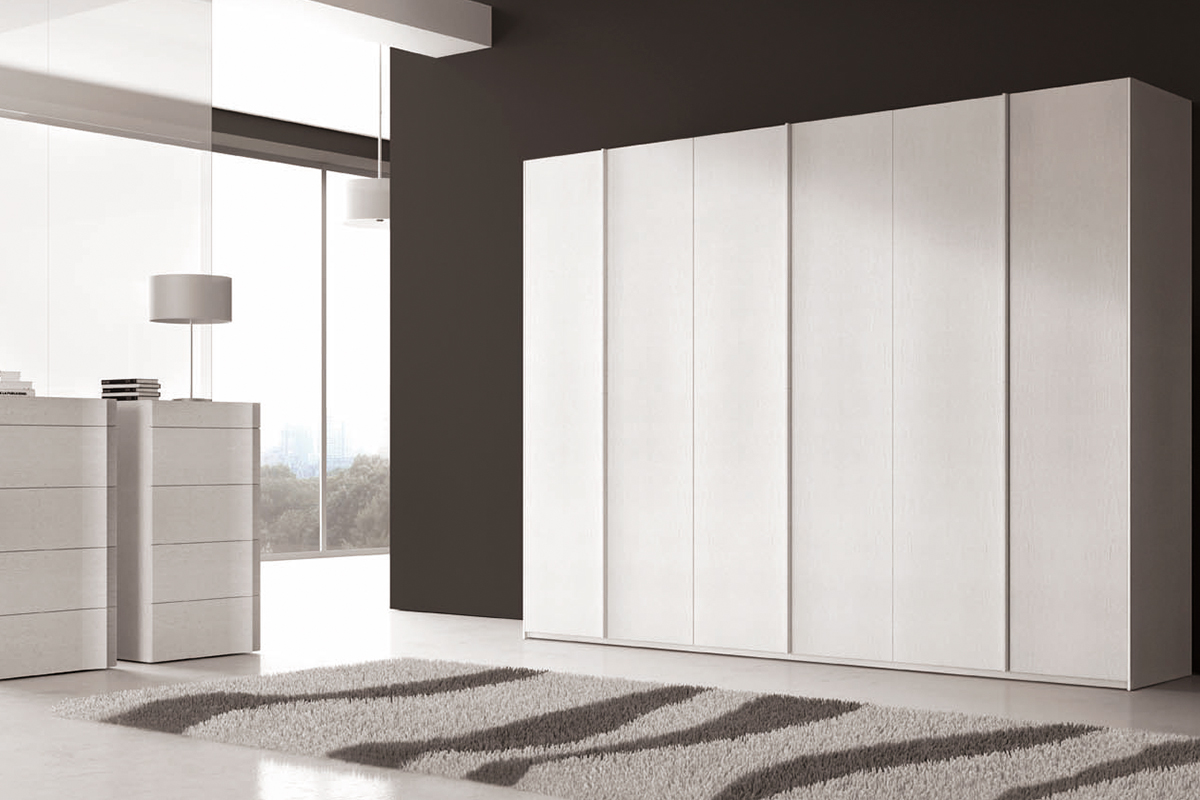 162-212-armarios-vestidor