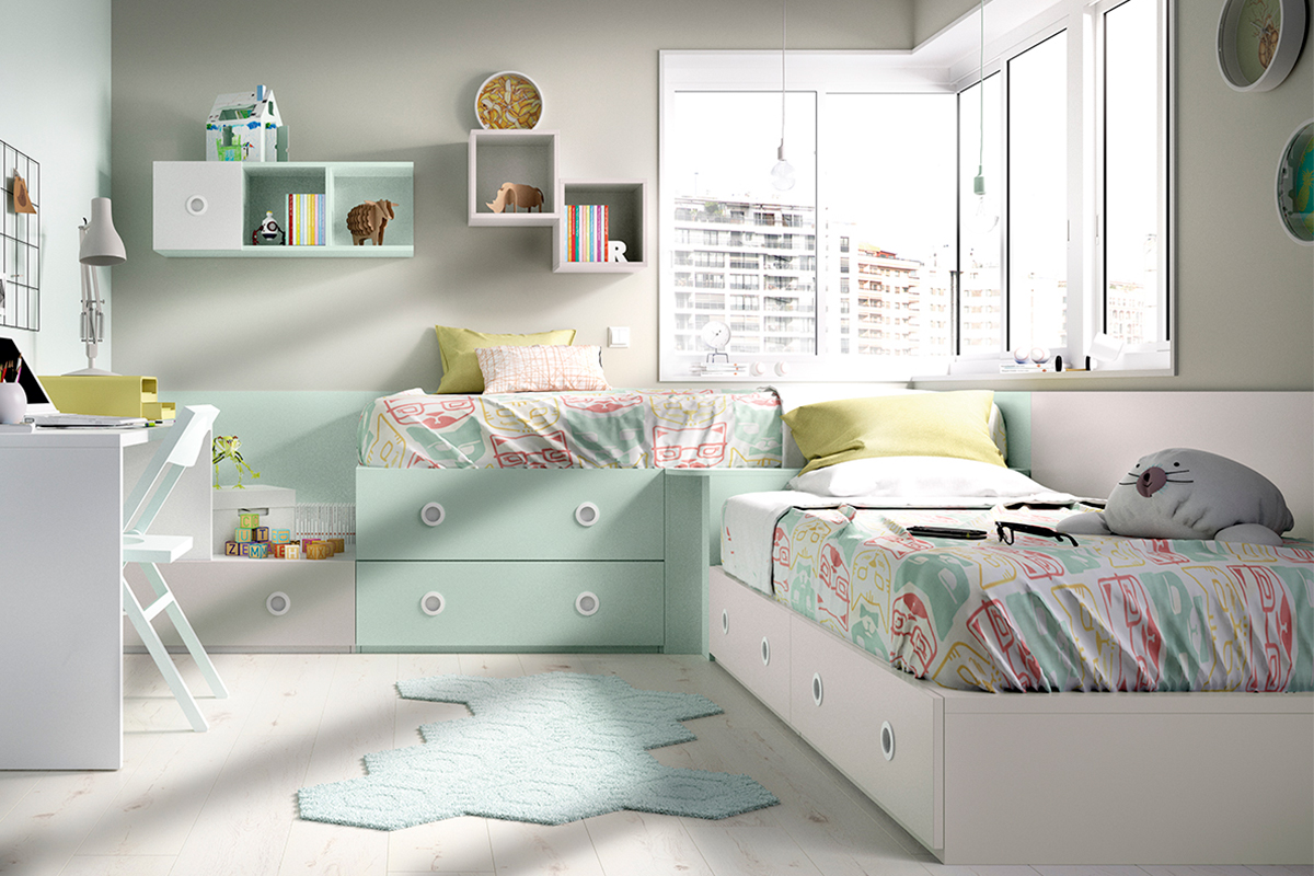 2-H504-mueble-juvenil