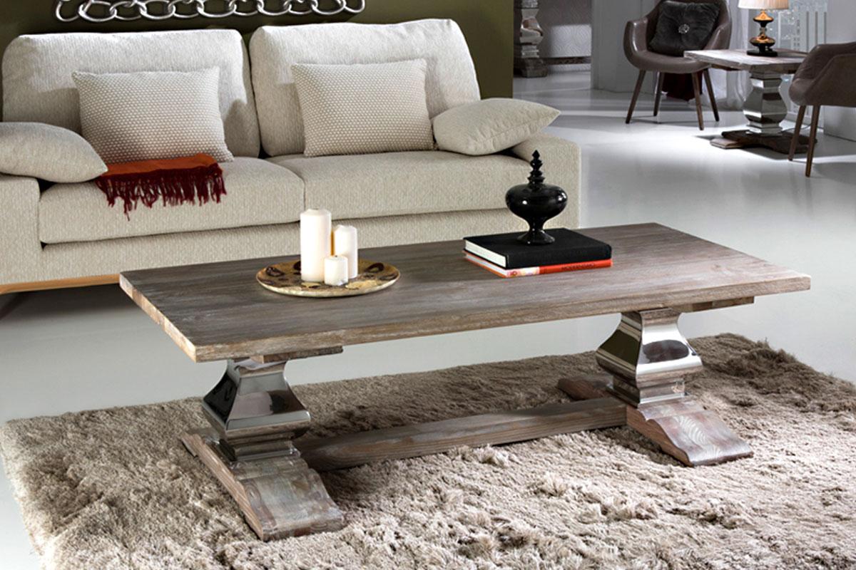 206-antica-mueble-auxiliar