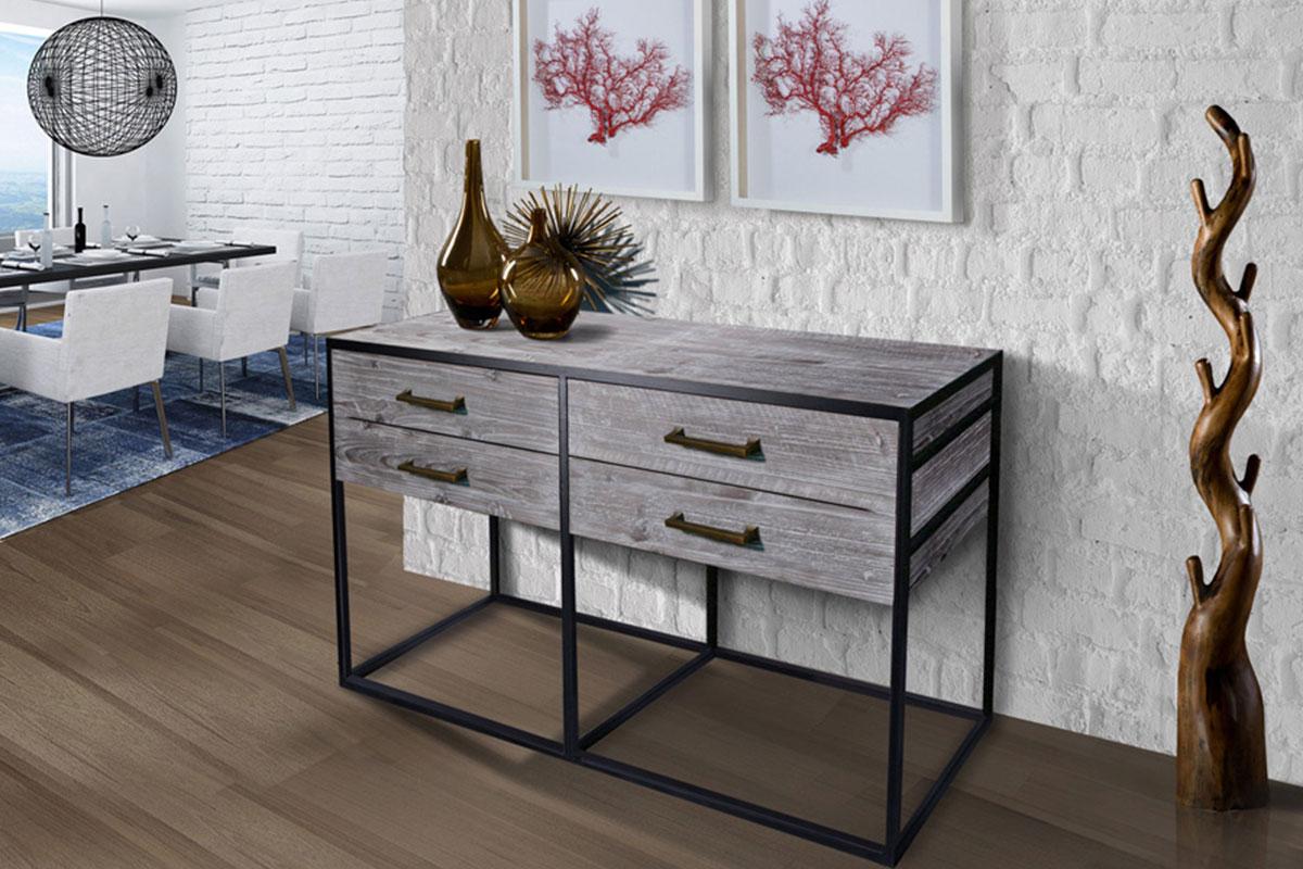 206-lecco-mueble-auxiliar