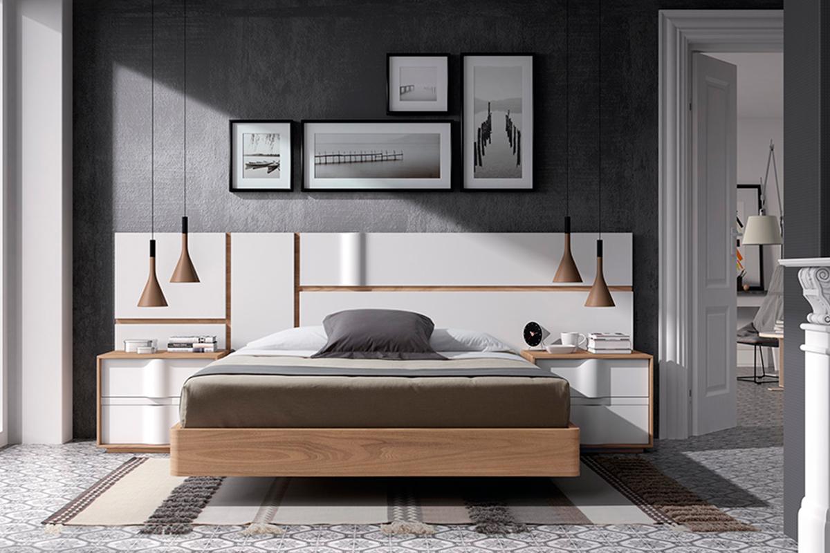 219-25-dormitorio