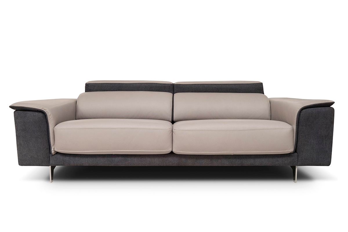 31-camila-mueble-tapizado