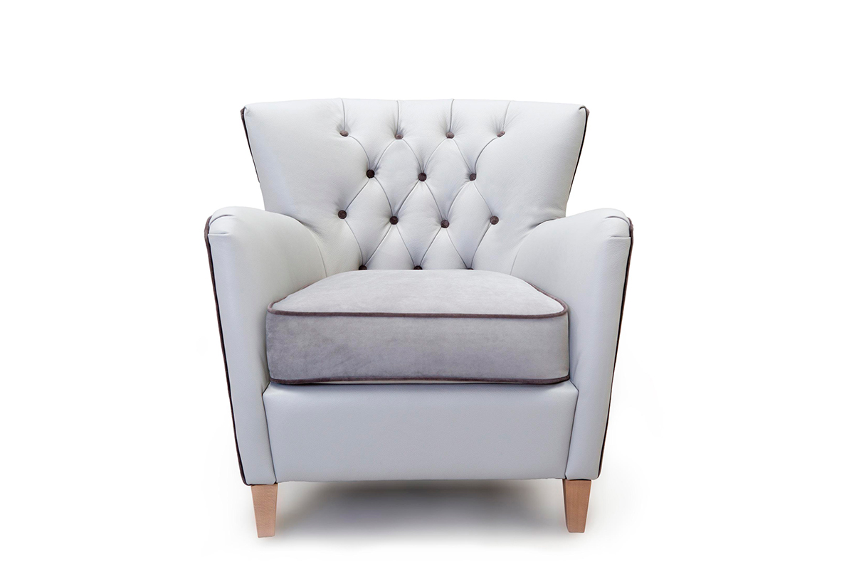 31-chesham-mueble-tapizado