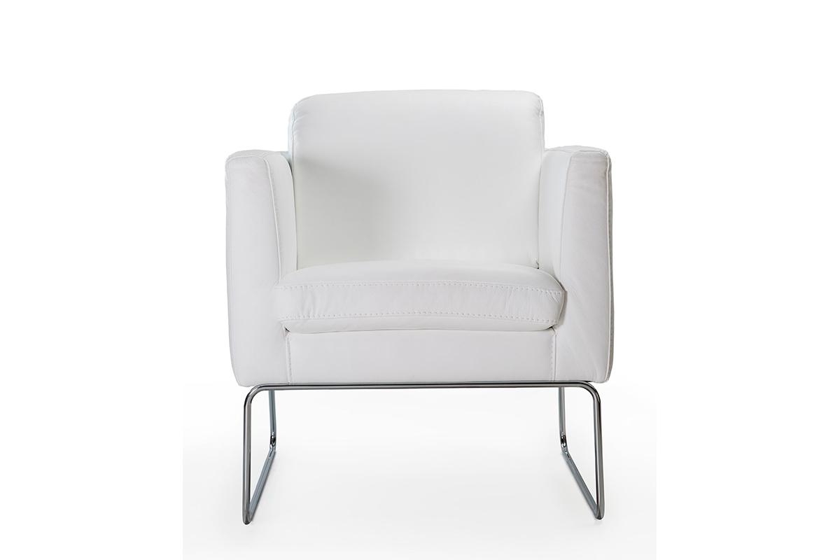 31-clip-mueble-tapizado