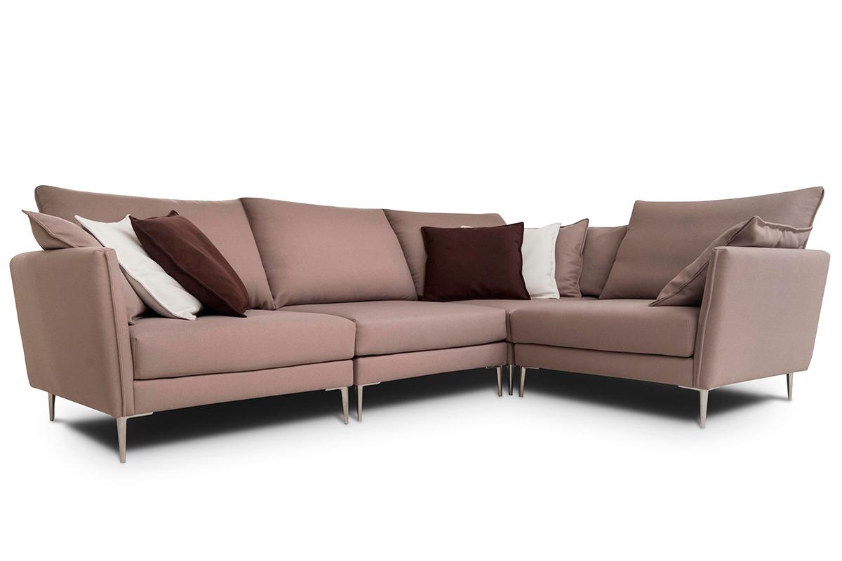 31-dione-mueble-tapizado