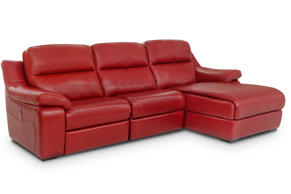 31-elliot-mueble-tapizado