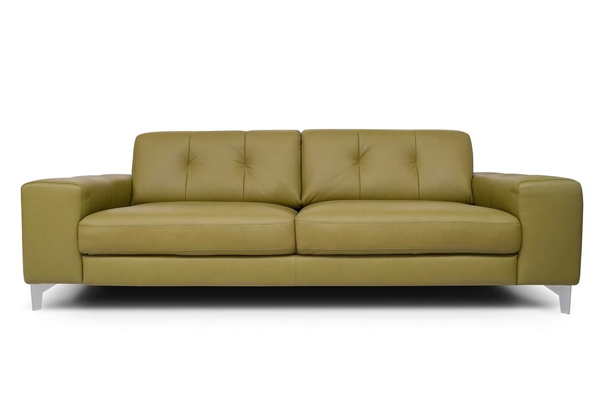 31-europa-mueble-tapizado