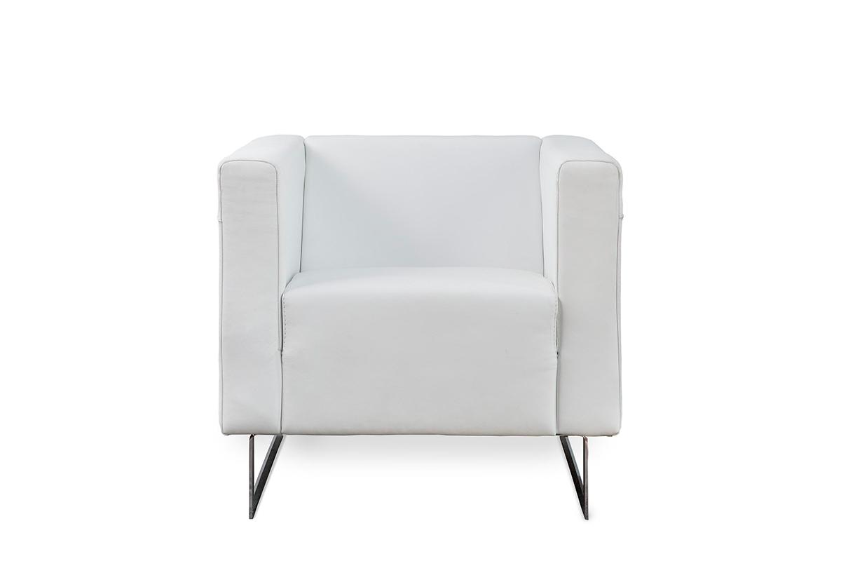 31-fany-mueble-tapizado