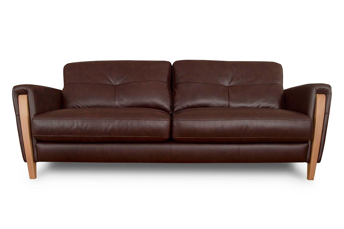 31-grace-mueble-tapizado