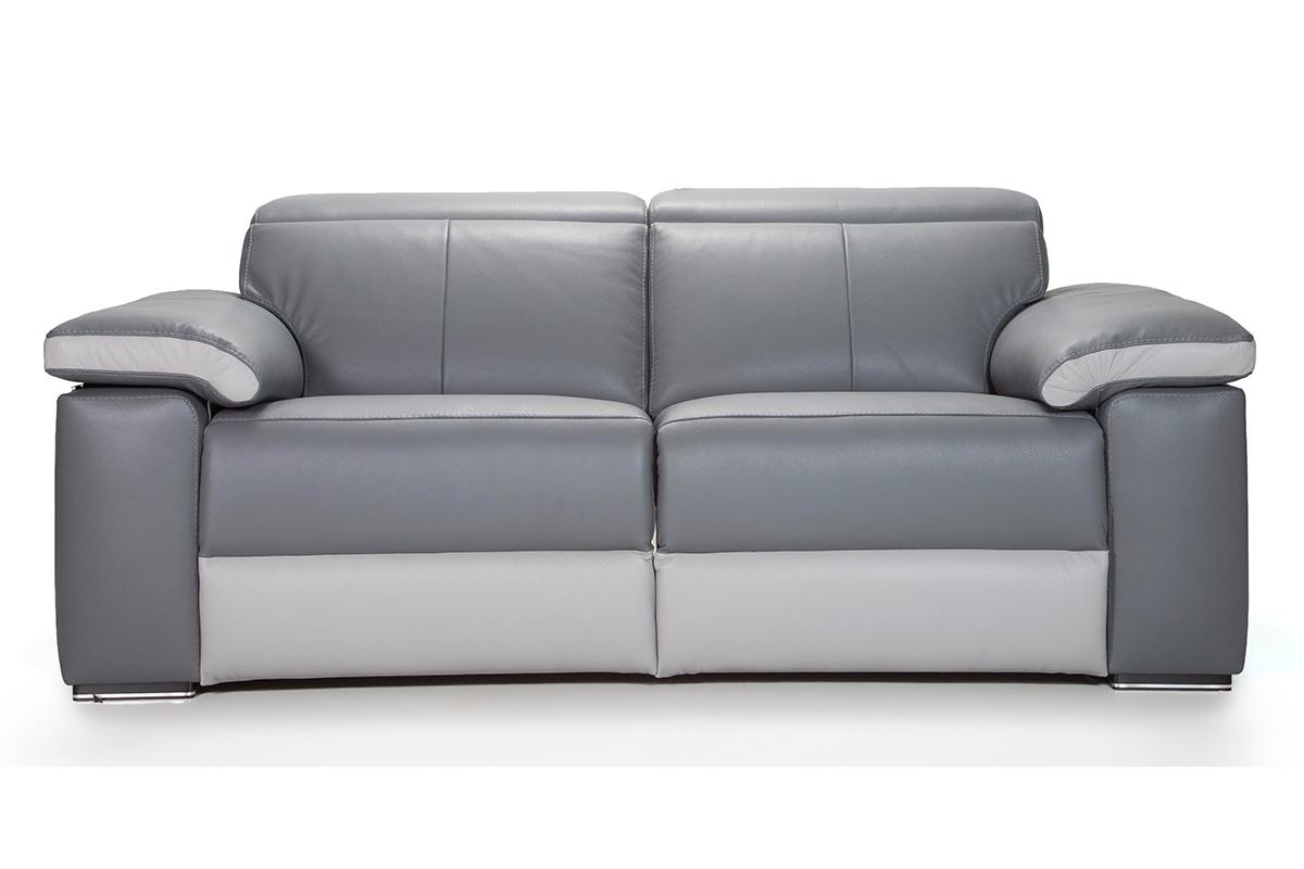31-idoia-mueble-tapizado