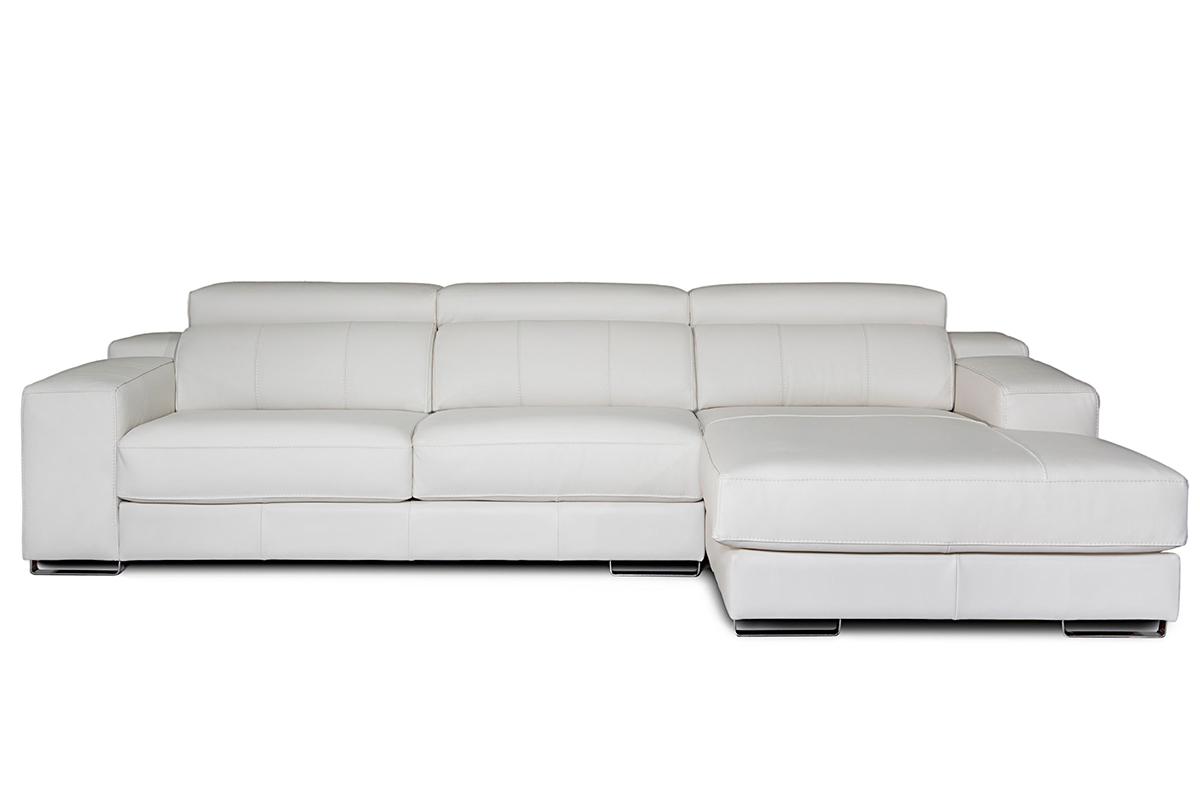 31-jano-mueble-tapizado