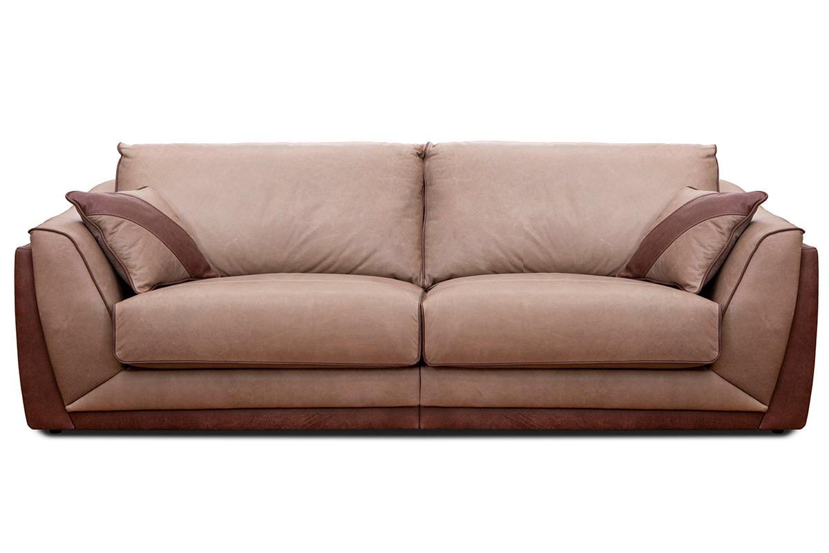 31-madera-mueble-tapizado