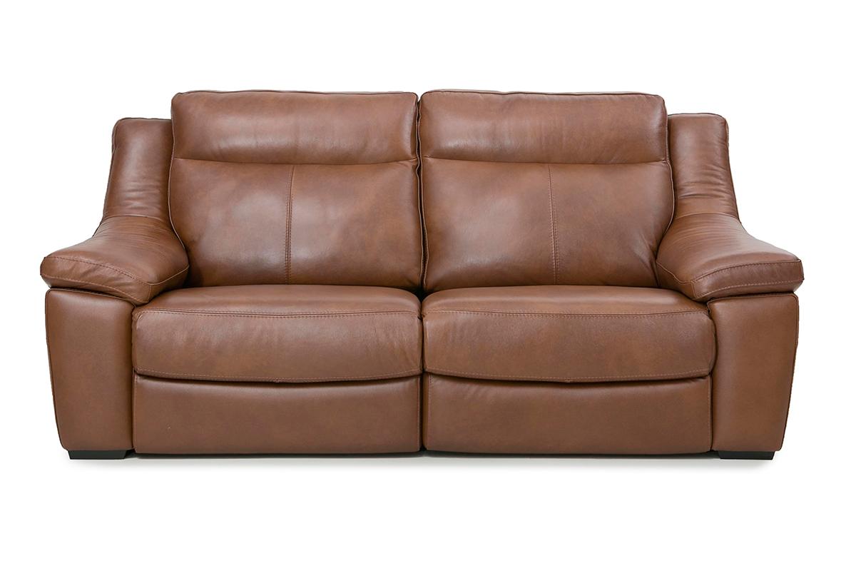 31-manu-mueble-tapizado